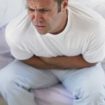 Irritable Bowel Syndrome and Stress