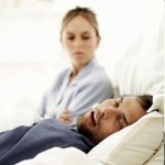 Sleep Apnea: The Dangers