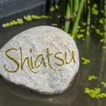 Find Out About Shiatsu