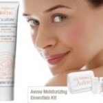 Avene Skin Care Products for Sensitive Skin