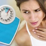Can You Regain Weight After Weight Loss Surgery?