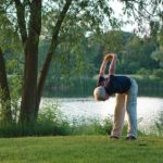 Ease Your Arthritis Pain With Moderate Exercise